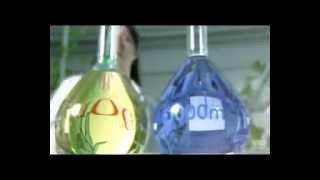 Донат Магний Donat MG Лечебная природная минеральная вода