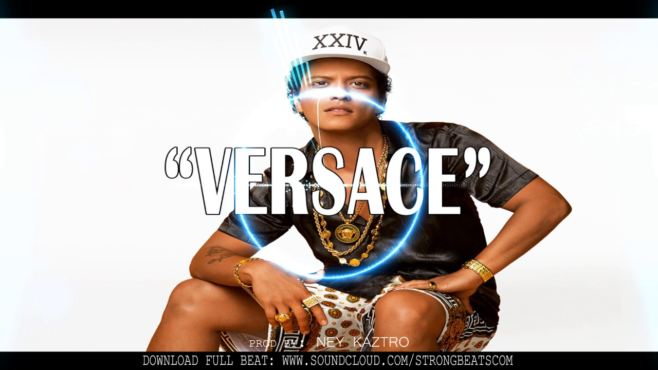 versace on the floor video download free