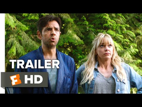 Overboard Trailer #1 (2018) | Movieclips Trailers
