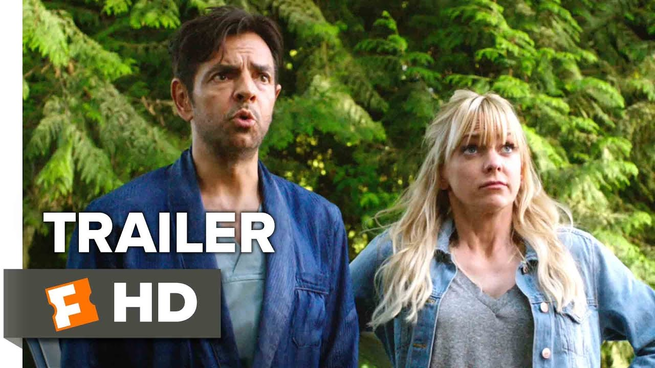 Overboard Trailer 1 2018 Movieclips Trailers