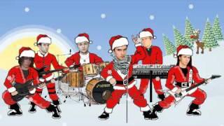 NEUTRAL - Jingle Hells Bells - Meta...