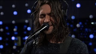 Better Oblivion Community Center - Didn't Know What I Was in For (Live on KEXP)