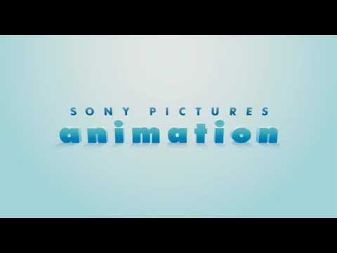 Sony Pictures Animation Reversed