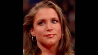 WWE SEXY HOT highlights