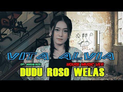 Download Dudu Roso Welas Karaouke Remix - Vita Alvia - TOPARMON MUSIK Mp4 baru