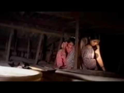 child-prostitution-in-india