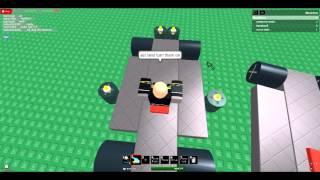 roblox voitures volantes ultime construire