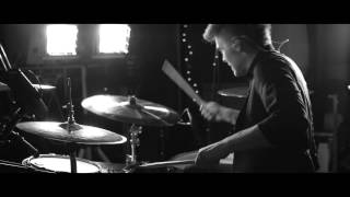 Suit & Tie Justin Timberlake Dylan Taylor Drum Cover