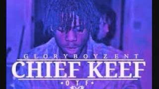 Chief Keef - I Dont Know Dem (Slo