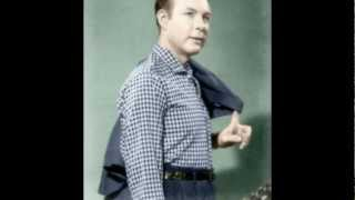 Jim Reeves.. This Is It - 1965.wmv YouTube Videos