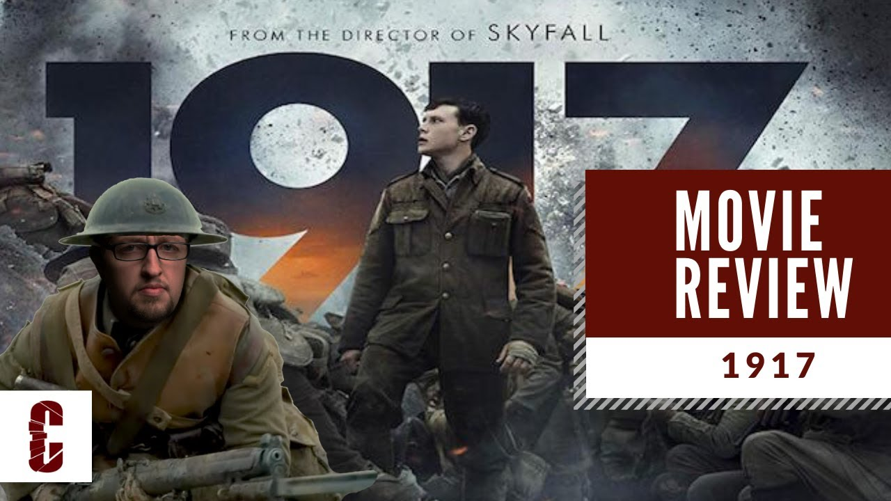 Download 1917 — Christian Movie Review