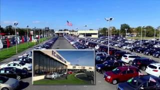 FC Kerbeck Auto Group