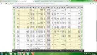forex trading basics in marathi renuka