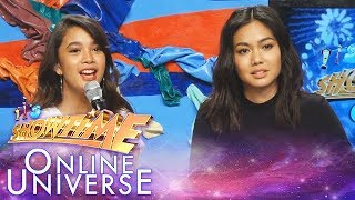 showtime-online-universe-it-s-showtime-online-universe-december-8-2018-full-episode