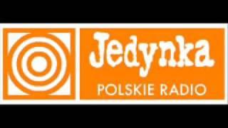 Polskie Radio Program 1-Wpadka prezenterki [Seks na antenie?]
