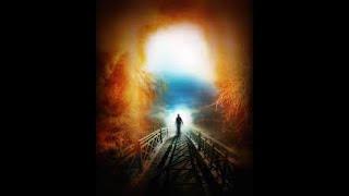 UNDE SUNTETI IN CALATORIA VOASTRA SPIRITUALA - LA ALEGERE atemporal