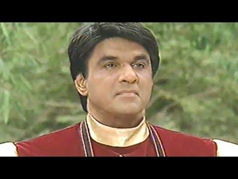 Shaktimaan - Episode 164 thumbnail