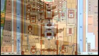 ORALEGEND 中国古代名将083 明代开国元勋 汤和上