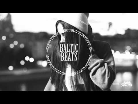 Big Sean - Sanctified (Mr. Carmack Remix)