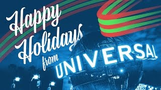 happy-holidays-from-universal-orlando-resort-pixelstick-lightpainting-video