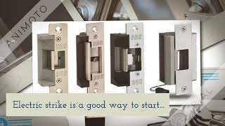 Electronic Commercial Door Locks Reno (775) 276-5673