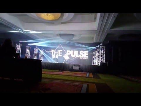 Tempo Dance Miami at The Pulse Orlando Qualifier (Dec 11th, 2015)