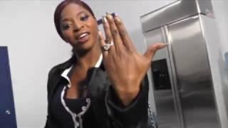 Jasmine Webb rules!