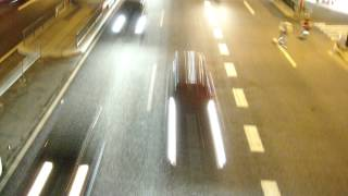 Car, vehicle and traffic sound effects