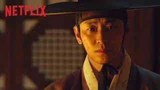 Kingdom   Officiële trailer [HD]   Netflix