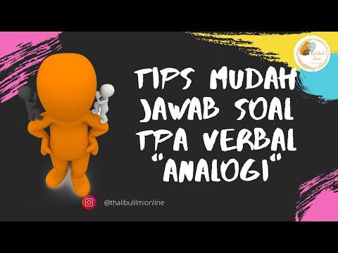 tips-mudah-jawab-soal-tpa-verbal-tipe-analogi