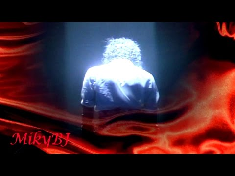Michael Jackson - Chicago ( Rock Version )