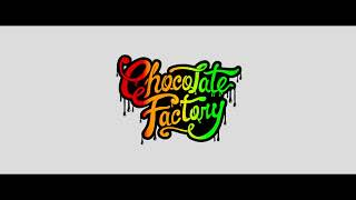 Chocolate Factory - One Love ( Audio)
