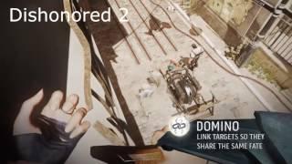видео Стелс-экшен игры на ПК, скачать Stealth Action игры через торрент