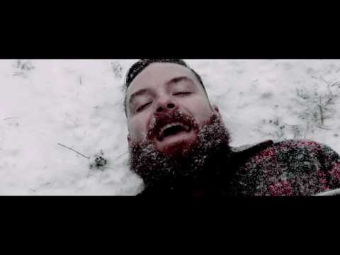 "Senses Fail ""Jets To Peru"" Official Music Video"