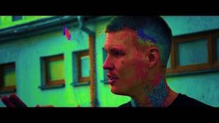 VLADIS ft. MAJSELF - OŠLAHANÍ VETROM /Official Video/