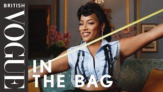 Stefflon Don: In The Bag | Episode 34 | British Vogue