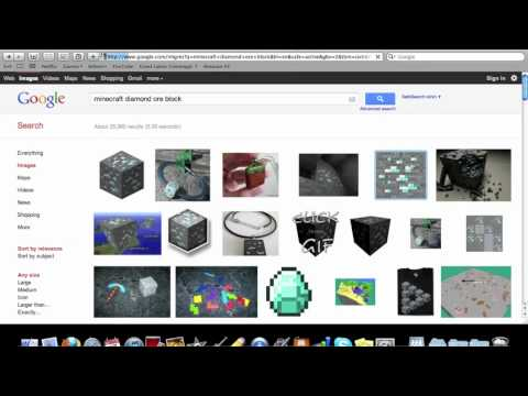 Download How To Change Minecraft Icons On Mac MP3, 3GP, MP4