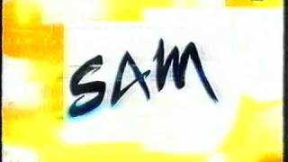 Pro 7 Mittagsmagazin SAM #2 Vorspann Intro Opener Teaser Susann Atwell