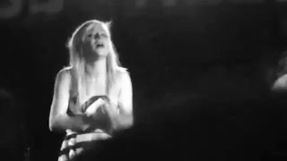 lacey sturm youre not alone music video