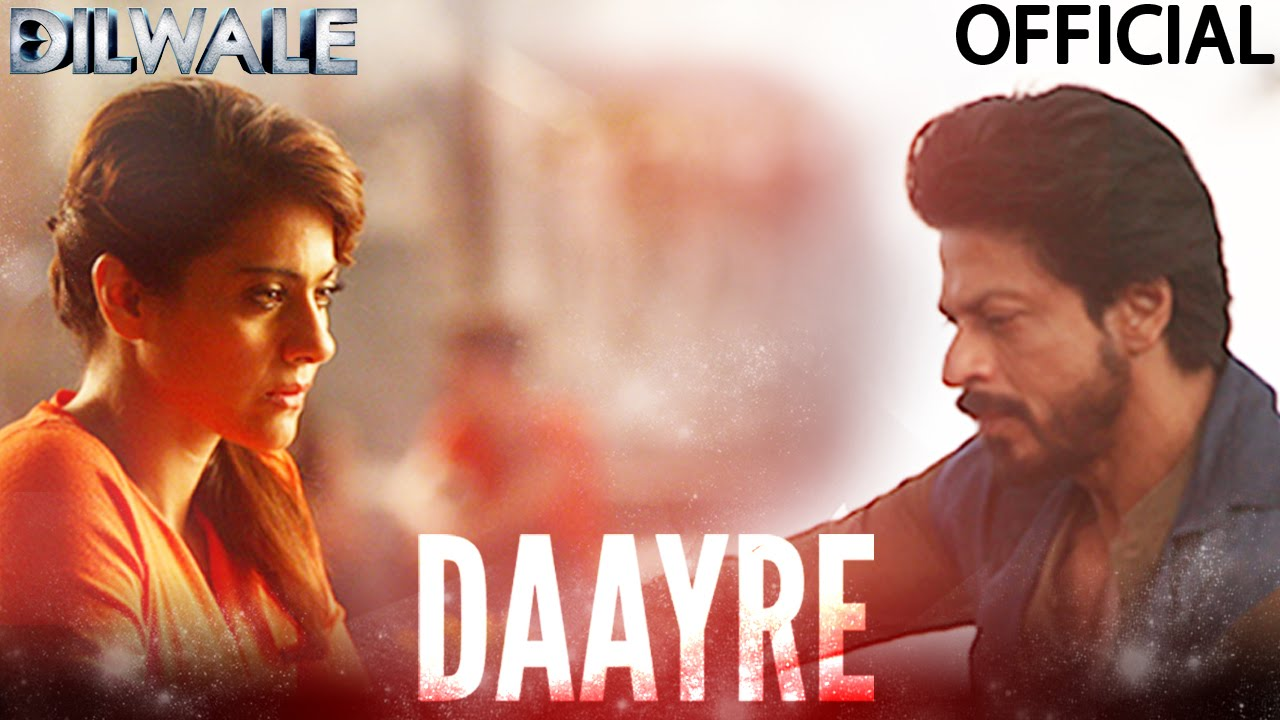 dayra dilwale song mp3