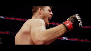 Fight Night Shanghai: Michael Bisping - I'm One of the Best in the World