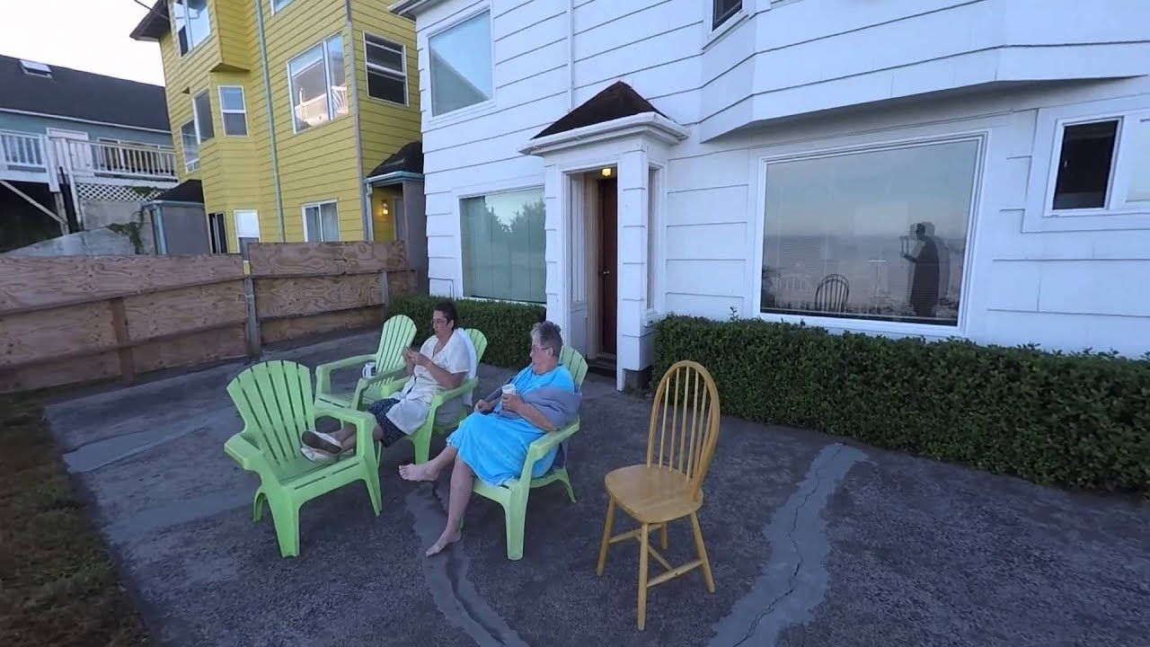 of manor america states beach beachfront hotel to stay book city united z places lincoln hotels oregon in com