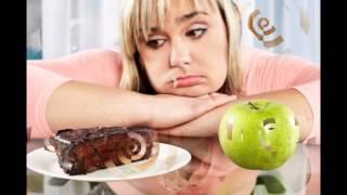 как похудеть ребёнку в 9 лет
