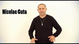 Nicolae Guta Colaj manele vechi Cele mai frumoase manele 2017
