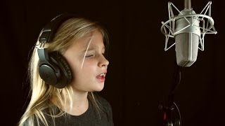 Download lagu Nothing Else Matters Cover by Jadyn Rylee MP3