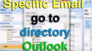 This video will help you to manage email with very easily just make...