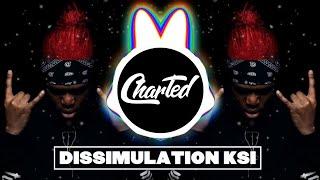 KSI - Cap (feat. Offset)