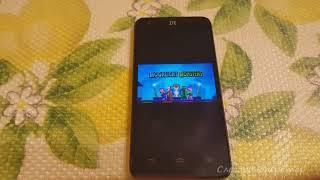 Мобильный Заработок с Advertapp.me все таки развод или нет???