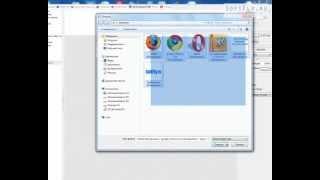 Самая лучшая программа для создания gif анимации.(Бесплатная фоторедактор для создания gif анимации. Скачать программу:http://www.softfly.ru/grafika/redaktory/62-photoscape., 2013-09-12T09:29:17.000Z)