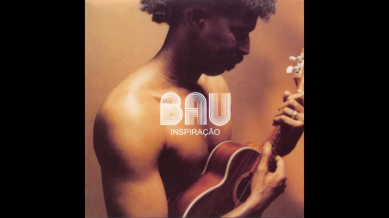 Download Bau - Inspiração (1998)